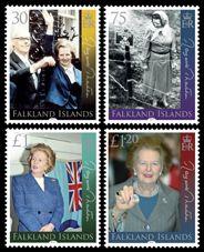 Margaret Thatcher: http://d-b-z.de/web/2013/05/01/beliebte-politikerin-briefmarken-margaret-thatcher-falkland-inseln/