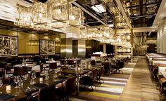 CUT - best-steakhouse-steak-fine-dining-wolfgang-puck-vegas