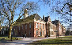 Drents Museum / Assen