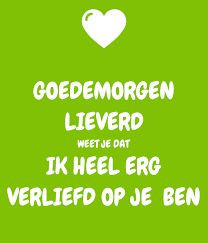 Afbeeldingsresultaat voor goedemorgen lieverd Love Of My Live, I Love You, Quotes Gif, Love Quotes, Dutch Words, Good Night Wishes, Donia, Naughty Quotes, Qoutes About Love