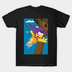 24 best The simpsons merchandise images on Pinterest  f102ef188