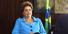 "Top News: ""BRAZIL: Impeachment Trial: Dilma Rousseff Takes Center Stage"" - http://politicoscope.com/wp-content/uploads/2016/08/Dilma-Rousseff-Brazil-Politics-Today-790x395.jpg - Senator Helio Jose admits, ""I don't think the return of President Dilma Rousseff would be good for the country.""  on Politicoscope - http://politicoscope.com/2016/08/29/brazil-impeachment-trial-dilma-rousseff-takes-center-stage/."