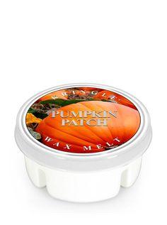 Pumpkin Patch | Potpourri Wax Melts (1.25oz) | Kringle Candle