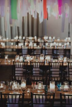 Accelerator Space & B-More Kitchen Wedding | KC + Nick | Accelerator ...