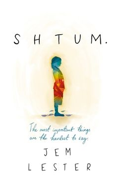 Powerful, darkly funny and heart-breaking, Shtum is a story about fathers and sons, autism, and dysfunctional relationships. Ben Jewell h. Good Books, Books To Read, My Books, Reading Lists, Book Lists, Dysfunctional Relationships, Writing Styles, Book Recommendations, Book Suggestions