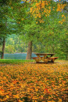 Hope, Canada by aktorpedo on Flickr.