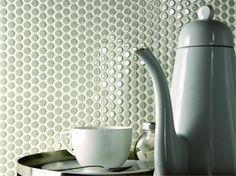 Revestimento de parede de cerâmica PAILLETTES by LEA CERAMICHE