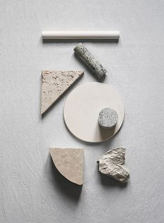 Tower Mill - natural materials / minimal colour palette / rounded shapes and sharp angles Composition Photo, Photography Composition, Texture Photography, Product Photography, Bedroom Minimalist, Material Board, Still Life Photography, Colour Schemes, Textures Patterns