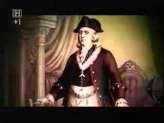 ▶ Mysteries of the Freemasons: The Beginning - YouTube