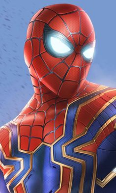 Marvel Heroes, Marvel Comics, Amazing Fantasy 15, Steve Ditko, Iron Spider, Pin Pics, Spiderman Art, Pc Game, Spider Verse