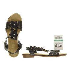 Second-Hand Schuhe Sandalen aus Berlin - Einzelstücke bis 90% unter Neupreis