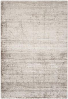 Area rug is part of the Safavieh Tibet Rugs collection. Shapes available: Large Rectangle Rug, Medium Rectangle Rug. Dark Grey Carpet, Dark Grey Rug, Grey Rugs, Dry Carpet Cleaning, Fluffy Rug, Carpet Trends, Carpet Ideas, Cheap Carpet Runners