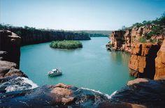 kimberleys Western Australia.... take me now....   via nothinglikeaustralia.com.au