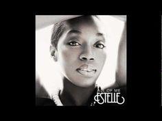 ▶ Estelle - International (Serious) (Feat. Chris Brown & Trey Songz) - YouTube