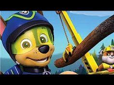 мультфильм щенячий патруль 2017 #4 http://video-kid.com/20856-multfilm-schenjachii-patrul-2017-4.html
