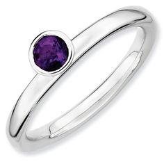 1-5-carat-diamond-14k-white-gold-wedding-ring