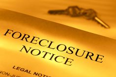 Foreclosures rise 8% in January | Eyad-Salloum-Real Estate – Lewisville, Texas