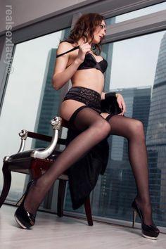 элит проститутки в москве