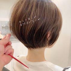Short Hair Cuts For Women, Short Cuts, Short Hair Styles, Pixie Hairstyles, Bobby Pins, Hair Makeup, Hair Color, Hair Beauty, Hair Accessories