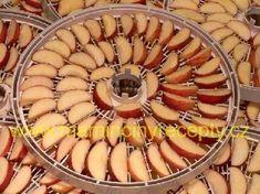Sušená jablka Pesto, Acai Bowl, Breakfast, Food, Acai Berry Bowl, Morning Coffee, Essen, Meals, Yemek
