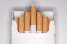 Stoppen met roken | 25 Tips om van je rookverslaving af te komen.