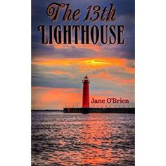 #BookReview of #The13thLighthouse from #ReadersFavorite - https://readersfavorite.com/book-review/the-13th-lighthouse  Reviewed by Susan Sewell for Readers' Favorite  After the passing of her mother, a young woman unexpectedly uncovers a dark secret in the suspenseful romance novel, The Thirteenth Lighthouse, by Jane O'Brien. Belle discovers her mother's body when she returns to the hotel they share, forever changing life as she knows it. Having lived a nomadic lifestyle with Karen, her…