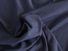 This T-shirt weight jersey fabric is top quality. It has a wonderful soft touch finish and drapes gently.  100% Cotton  150cm wide   All of our dress fabrics are sold by the metre simply add the number required into the box then click add to shopping bag