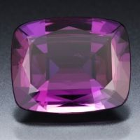 AGTA Information on Alexandrite