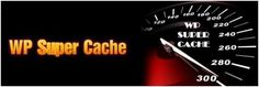 WP Super Cache XSS Vulnerability - There is a critical XSS vulnerability discovered in WP Super Cache plugin.