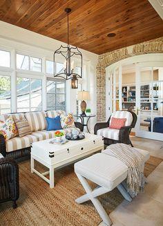 sunroom lighting. Modren Sunroom 130 Best Sunroom Images On Pinterest  Balconies Decks And Dinner Parties To Lighting R
