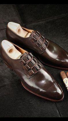 Dress Y Mi 1743 Horma Boots Fashion Mejores Shoes Men De Man Imágenes vxqtzFCvwT
