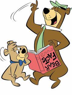 Old TV Shows #cartoon  http://my-cartoon-photo-collections.blogspot.com