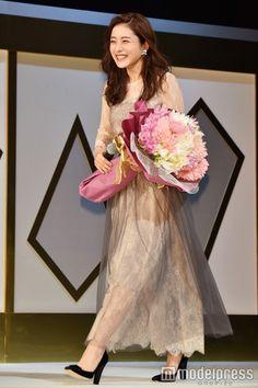 #石原さとみ Satomi Ishihara(C)モデルプレス Asian Woman, Asian Girl, Satomi Ishihara, Celebs, Celebrities, Japanese Girl, Beautiful Actresses, Girl Crushes, Asian Beauty