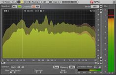 48 Best Plugins images in 2018 | Audio, Music Production, Ear Plugs