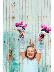 Official Mim-Pi Webshop for Girls Clothing Kids Inspire, Spring Summer 2015, Beautiful Children, Girl Outfits, Happy, Inspiration, Clothes, Collection, Color