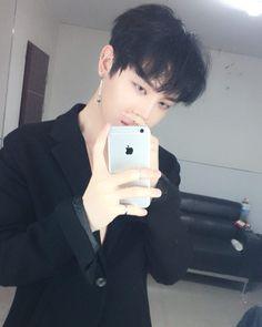 Polubienia: 447, komentarze: 40 – Hui Liang (@24k_lianghui) na Instagramie