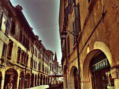 Pordenone, Italia