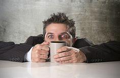 La tasa de café que en este momento sostienes está en peligro de extinción