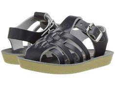 983be5e8524f Salt Water Sandal by Hoy Shoes Sun-San - Sailors (Infant Toddler)