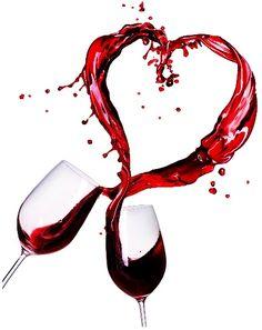 happy valentine evening
