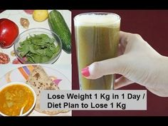 Weight loss programs fast picture 7