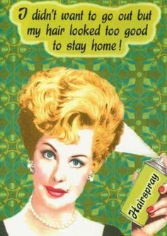 Vintage Humor, Retro Humor, Retro Funny, Funny Vintage, Retro Pics, Funny Ads, Funny Humor, Humor Mexicano, I Love To Laugh