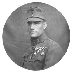 Das Militär - Verdienstkreuz  -  Katonai Érdemkereszt Riding Helmets, Baseball Hats, Crosses, Baseball Caps, Caps Hats, Baseball Cap, Snapback Hats