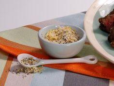Everything Bagel Seasoning Mix Recipe | Food Network