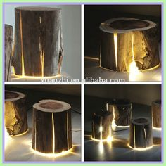 wood light tree lamp-#wood #light #tree #lamp Please Click Link To Find More Reference,,, ENJOY!!