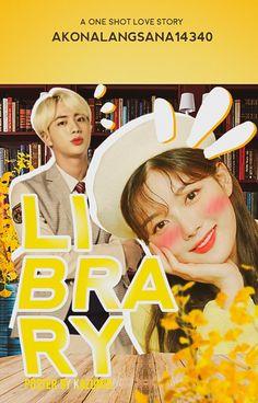 Love Story, Bra, Cover, Books, Movie Posters, Libros, Bra Tops, Book, Film Poster