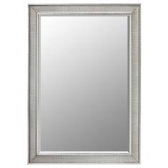 SONGE καθρέφτης - IKEA