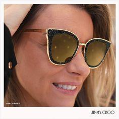 324acd6200c8f Óculos modelo gatinho  um clássico desde os anos 50 conquista todos os  estilos com a sua versatilidade. REF  1857240  Safira  SafiraOnline   SafiraÓtica ...