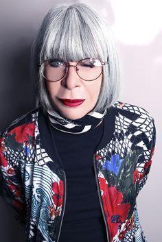 Rita Lee                                                                                                                                                                                 Mais