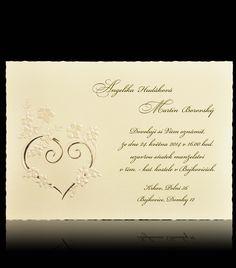 texty na svadobné oznámenia - Hľadať Googlom Arabic Calligraphy, Arabic Calligraphy Art